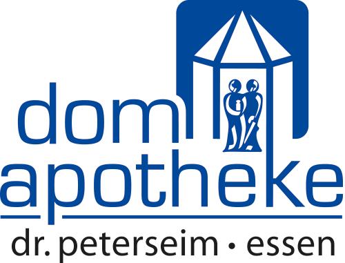 Dom-Apotheke
